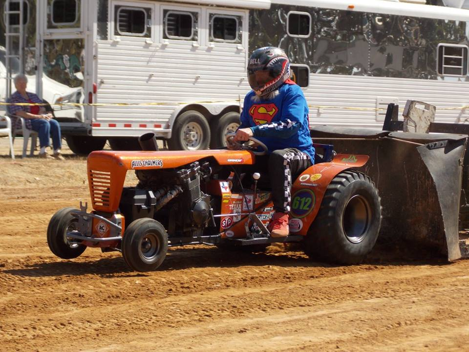 lsgtpa tractor pulling rockdale fair rodeo lsgtpa tractor pull results. Black Bedroom Furniture Sets. Home Design Ideas