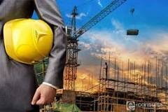 Top Builders and property Developers in usa and Africa