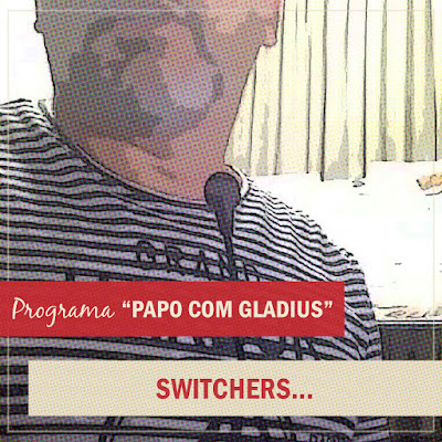 switcher, dominador, submisso, dominar, ser dominado,