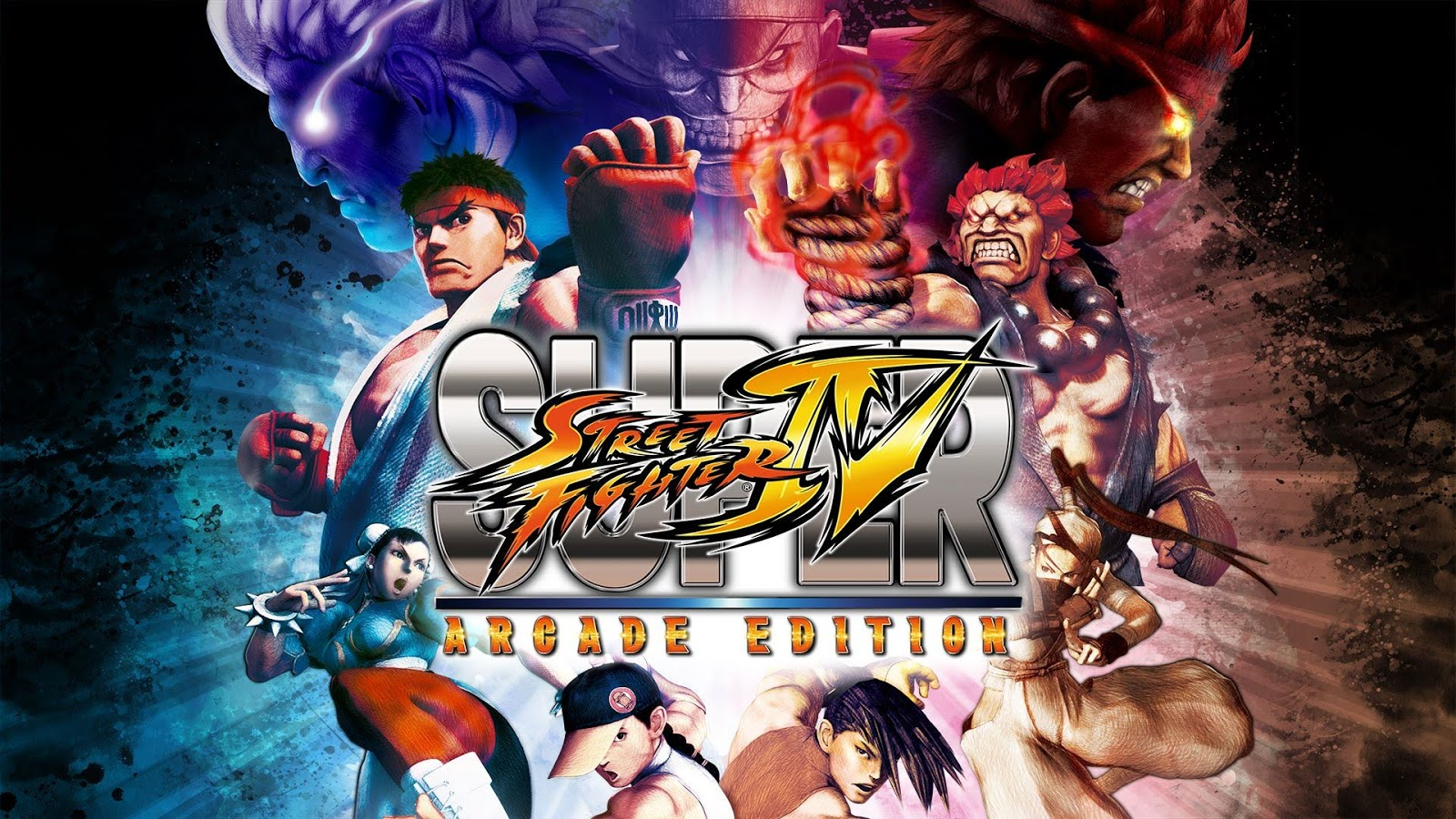 super-street-fighter-iv-arcade-edition-complete