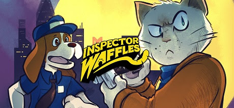 inspector-waffles-pc-cover