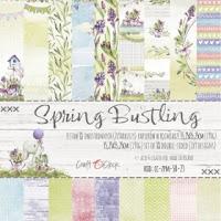 https://scrapkowo.pl/shop,spring-bustling-zestaw-papierow-1525x1525cm,8889.html
