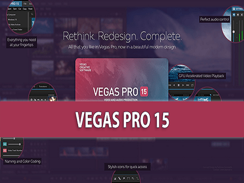 Vegas Pro 13 Serial Number Crack