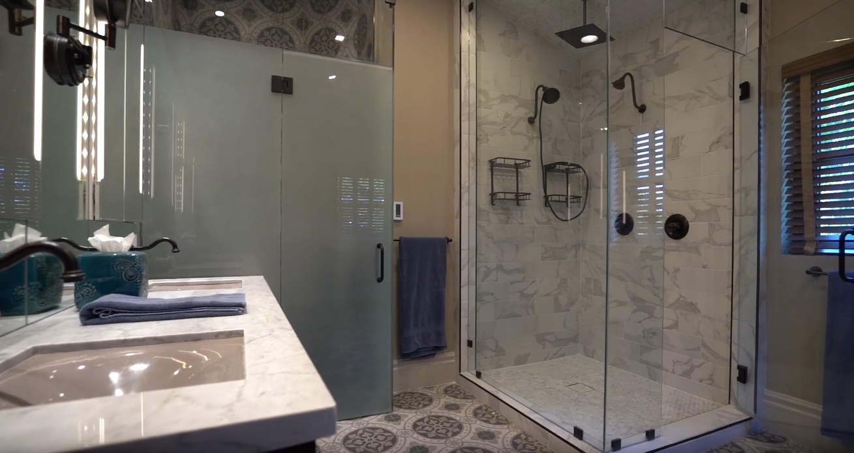 25 Photos vs. 1100 S Greenway Dr, Coral Gables, FL vs. Home Interior Design Tour