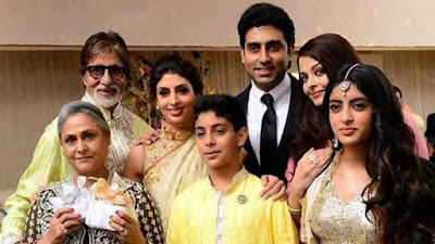 अमिताभ बच्‍चन जीवनी, Amitabh Bachchan Biography in Hindi, Amitabh Bachchan Profile, अमिताभ बच्चन जीवन परिचय, amitabh bachchan biography in hindi, अमिताभ बच्चन, amitabh bachchan age, amitabh bachchan movies, amitabh bachchan height, amitabh bachchan birthday, amitabh bachchan family, abhishek bachchan, shweta bachchan nanda, jaya bhaduri bachchan, amitabh and rekha, amitabh bachchan date of birth, अमिताभ बच्चन जन्मदिन