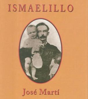 JOSÉ FRANCISCO MARTÍ ZAYAS-BAZÁN, EL HIJO INDIGNO DEL APÓSTOL (II)