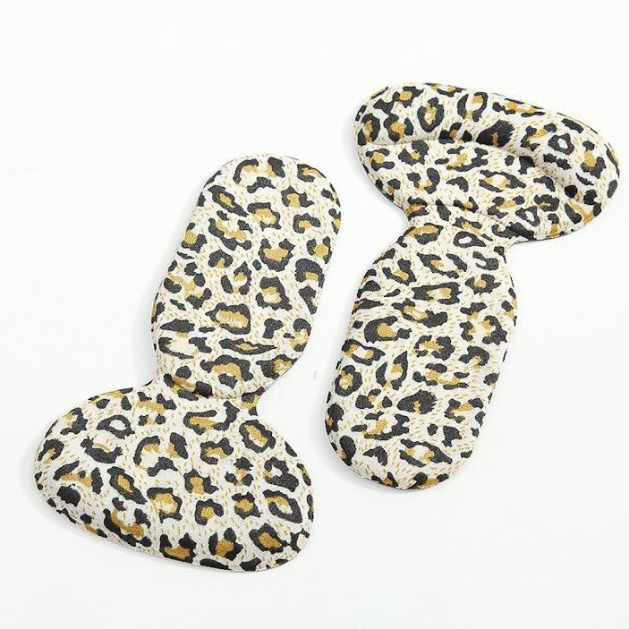 [A119] Sỉ miếng lót giày chất lượng cao giá rẻ tại Hà Nội