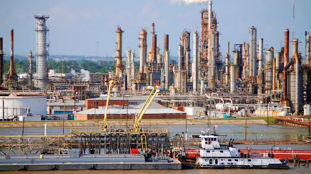 $30/hr&85 Perdiem: Pipefitters, Boilermakers, Labors/Helpers Needed for an upcoming project in Louisiana.