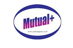 Lowongan Kerja Padang PT. Mutualplus Global Resources Terbaru September 2019
