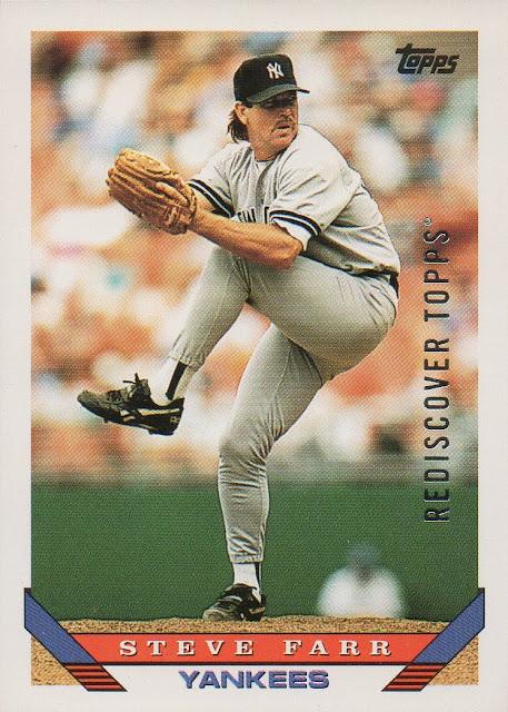 Open-Minded Robin Roberts Signed Topps 2001 Reserve Romlb Ball Philadelphia Phillies Orioles Baseball-mlb
