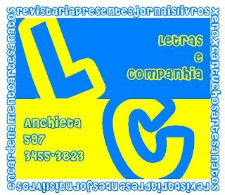 http://www.stationnd.wix.com/kitseunegocio