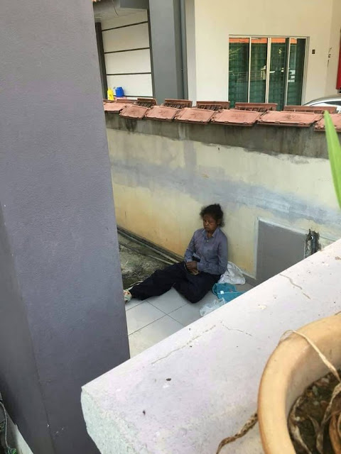 Ini penyebab mengapa TKI sering disiksa di Malaysia