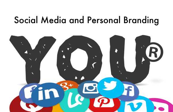 Social Media and Personal Branding