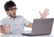 Ücretsiz Zararlı Site, Sayfa ve Reklamlardan Kolayca Korunun