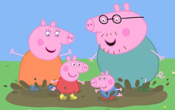 Nickalive Peppa Pig Accused Of Piling Pressure On Doctors