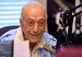 Art Laboe Net Worth, Income, Salary, Earnings, Biography, How much money make?