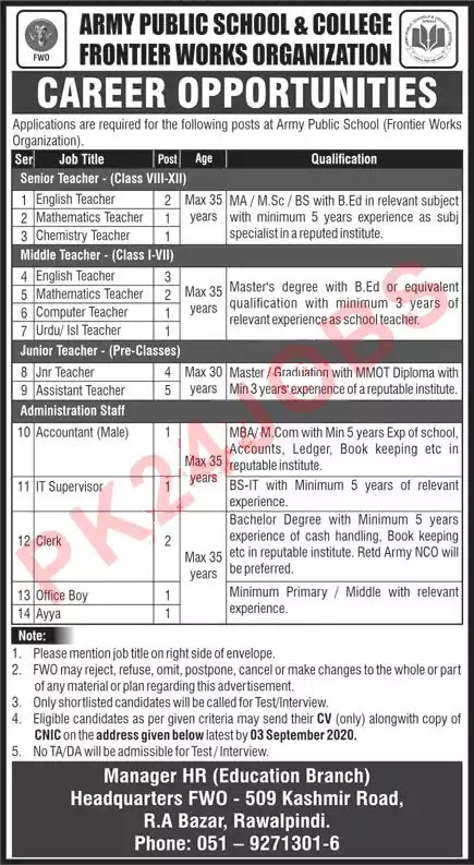 rawalpindi jobs 2020,teacher interview,health department sindh jobs 2020,interview videos for freshers,latest health department jobs,aps teaching jobs 2020,latest advertisements,health department jobs today,army public teaching jobs 2020,teaching jobs 2020,health department jobs in punjab,army school interview,health department jobs 2020,army public school interview,interview preparation videos,health department jobs 2020 july,latest education department jobs,health department punjab jobs 2020