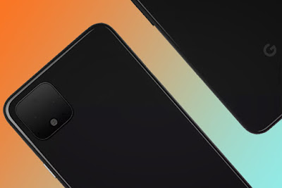 Google Pixel 4: No need to hold the phone: Features like RADAR is coming with Pixel 4