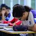 Secretaria de Educação do Estado do Rio estabelece 22 de dezembro de 2020 como fim do ano letivo e alunos não poderão ser reprovados