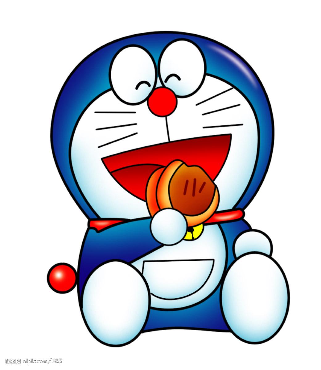 Doraemon Kartun – Samyysandra