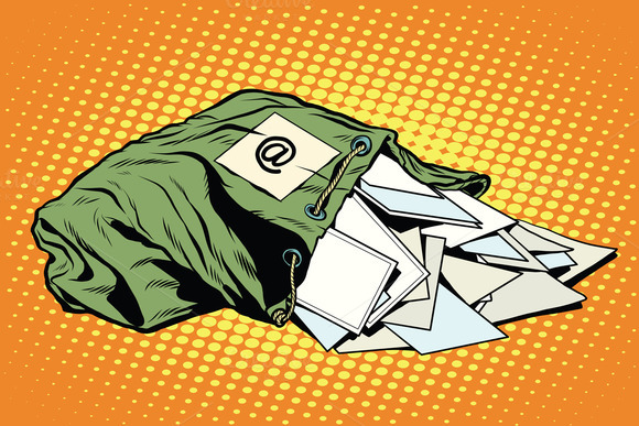 Κάθε πρωί τα νέα του Armyvoice.gr στο e-mail σας