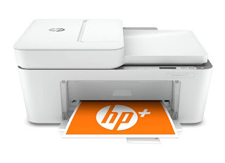 HP DeskJet 4155e Driver Download, Review And Price