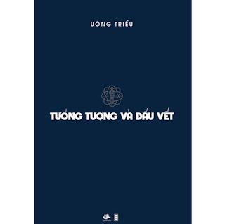 Tưởng tượng và dấu vết (bản giới hạn) ebook PDF-EPUB-AWZ3-PRC-MOBI