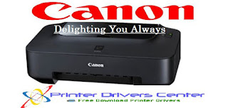 Canon SELPHY CP1000 Printer Driver Download