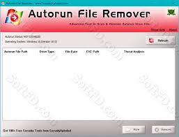 https://www.gulf-software.com/2020/09/auto-run-file-remover.html