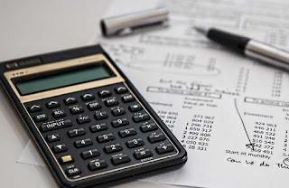 como calcular indemnizacion accidente in itinere