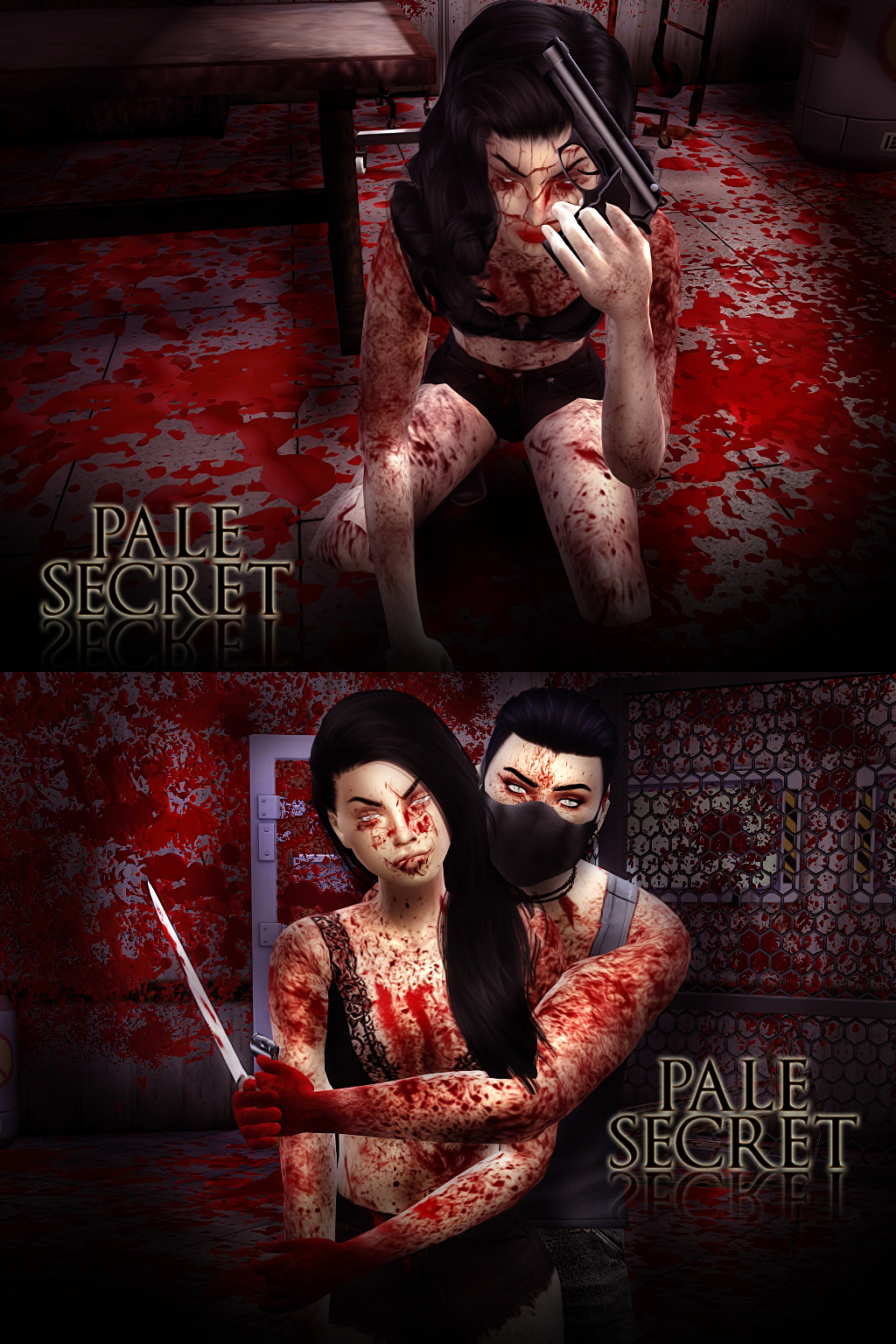 Sims 3 Teppiche Download Sims 4 Cc 39s The Best Bloody Makeup Eyes Rugs And Walls
