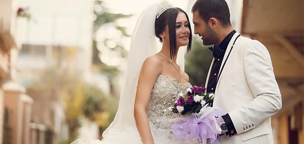 Düğün Şarkıcısı son bölüm izle