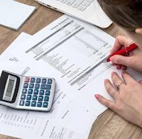 Pengertian Expense, Perbedaan dengan Cost, dan Contohnya