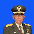 KSAD Ke - 27 Jenderal TNI (Purn) Pramono Edhie Wibowo Tutup Usia