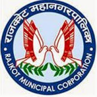 RMC, Rajkot Social Organizer Recruitment 2016