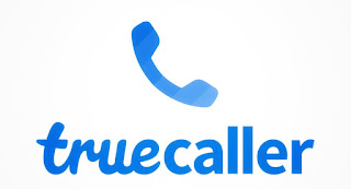 Best features of Truecaller that everyone must know
