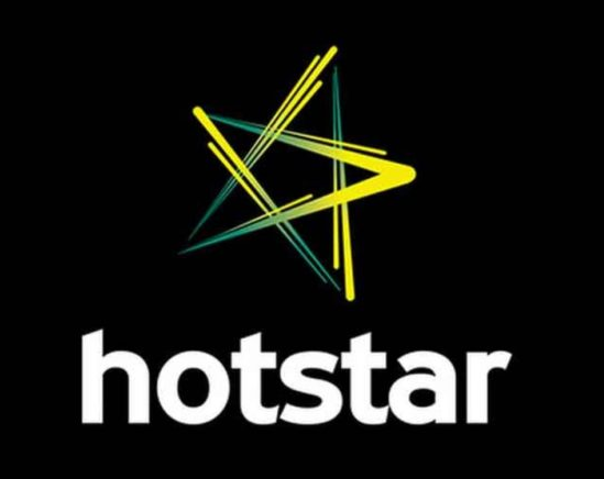 Hotstar Without Subscription
