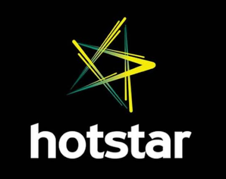 How to Watch Hotstar Without a Subscription?