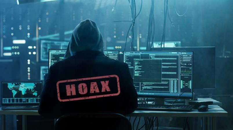 Tin tặc: Thế giới ngầm - Hacker/Anonymous (2016)