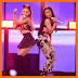 [Official Video] Ariana Grande @ArianaGrande Ft. Nicki Minaj @NICKIMINAJ - Side To Side