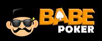 babepoker logo