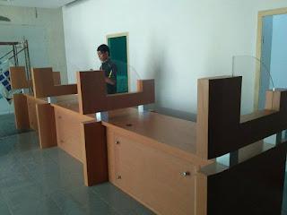 jasa-interior-kantor-minimalis