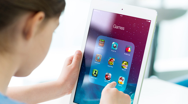 juegos-black-friday-ios-2 Get the best iOS games on Black Friday 2016 Technology