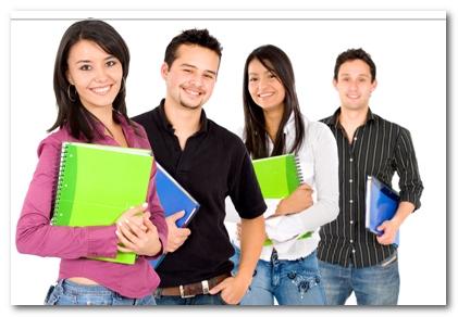 Production écrite : Faut-il aller étudier à l'étranger ?