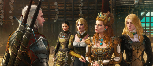 the-witcher-3-wild-hunt-blood-and-wine-expansion-pc-ps4-xbox-one