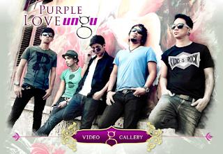 Kumpulan Lagu Terbaik Band Ungu Mp3 Full Album Melayang Lengkap