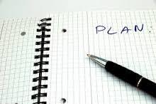 Develop Your Export Plan