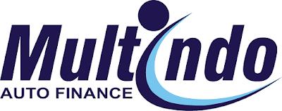 RECRUITMENT & TRAINING  MULTINDO