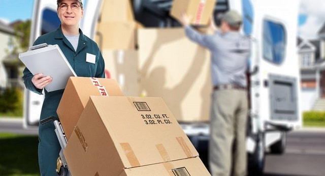 tips finding best movers top moving company