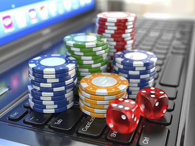 Kapan Awal Mulanya Ada Poker Online
